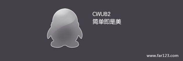 幽香2 正式版 2012.02.05