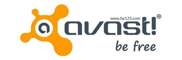 avast! V7.0.1466 Final 官方安装版