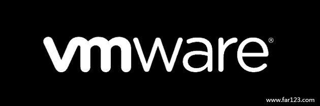 VMware Workstation v12.0.1 原版+注册码