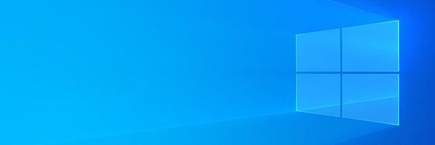 远航技术 Ghost Win10 20H1 纯净版/装机版 2020.6.22